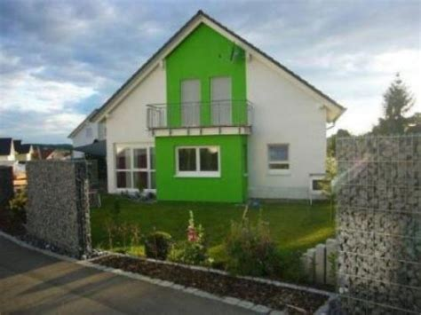haus in rietberg kaufen immobilien inserate kreis g 252 tersloh privat homebooster