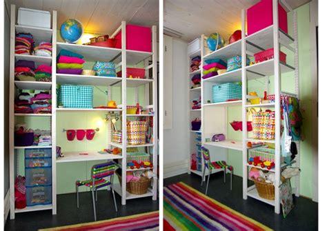 Ikea Ivar Ideen Kinderzimmer by Leserbriefkasten Kreative Post Und Ein Blick Hinter Die