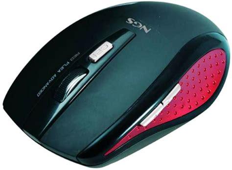 un raton a mouse miltutoriales rat 243 n mouse