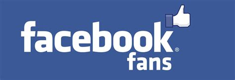 buy facebook fan page followers buy facebook photo video and post likes