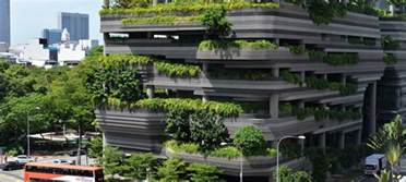 Singapore Vertical Garden Singapore S Vertical Gardens Brands For Canada