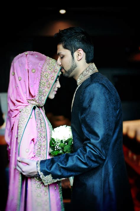 Beautiful Married Images