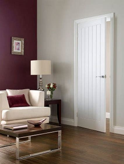 premdor interior doors doors through the decades with premdor