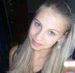 Small Teen Pic 652521 Primejailbait