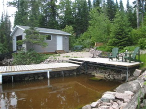 boat dock contractors near me s h dock lifts 9 drifter s bend lac du bonnet mb