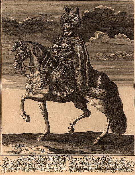 ottoman thesaurus islamic encounters
