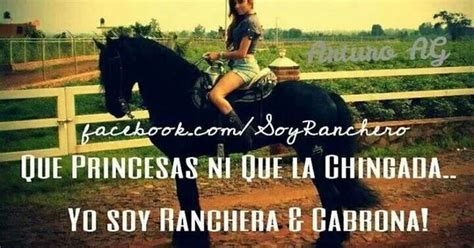mujer que hace el amor con caballo ranchera spanish pinterest spanish quotes and frases