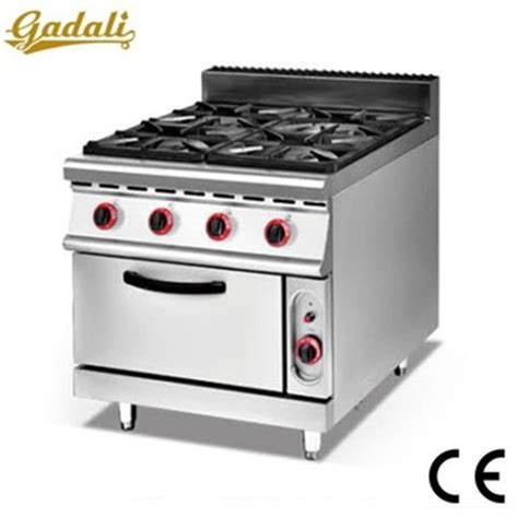 table top gas stove for sale sale household gas stove gas stove 4 burner table