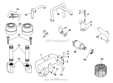 m20 engine diagram 28 images bmw m20 engine diagram
