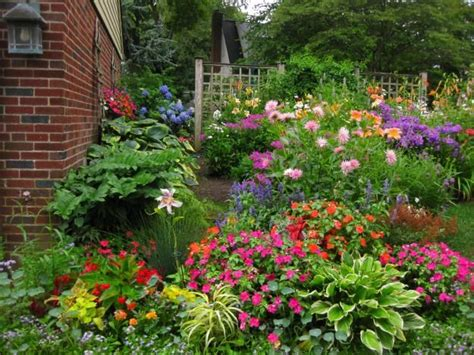 1 year memorial flowers magardenside jpg gorgeous gardens and garden projects