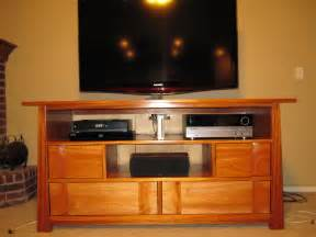 pdf diy build tv cabinet plans build a simple