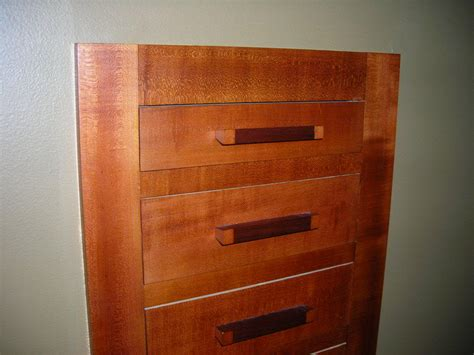 Nothing In That Drawer by Built In Dresser By Blackdogwoodshop Lumberjocks