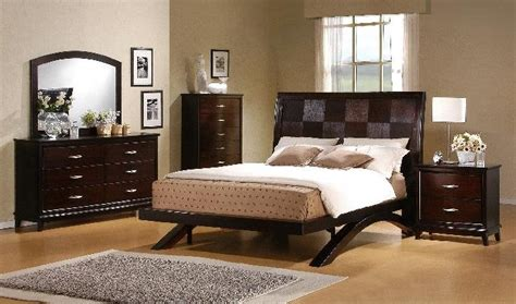 bedroom setups how to set up bedroom furniture how to set up your