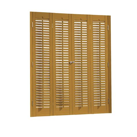 Wooden Window Shutters Interior Superb Interior Window Shutters 2 Faux Wood Colonial