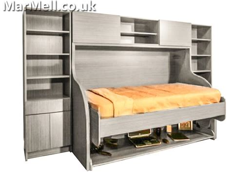 single murphy bed with desk fold down bed twin fold down bed the adam tavolo is a