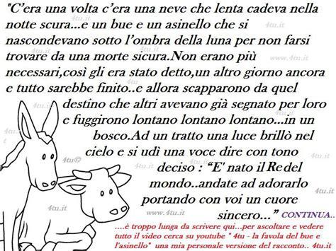 canzoni di natale con testo 4tu 169 le pi 249 canzoni di natale in italiano la