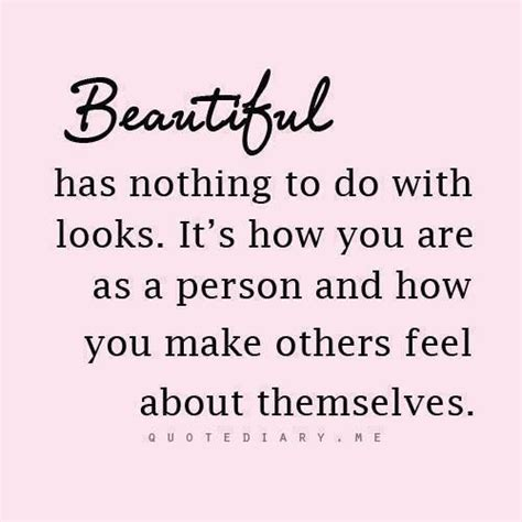 how to make a girl feel good in bed best 25 beauty quotes ideas on pinterest beautiful