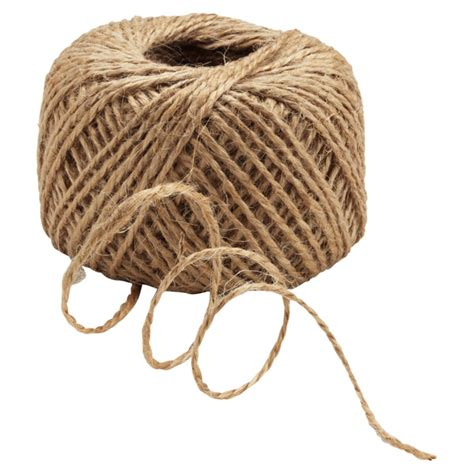 la rope jute rope the container store
