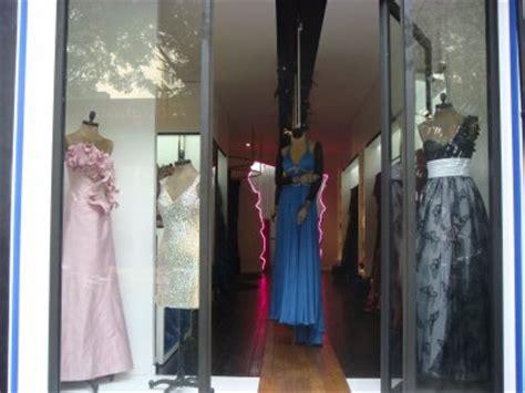 tiendas en milwaukee wi vestidos se traspasa boutique de vestidos de noche en polanco
