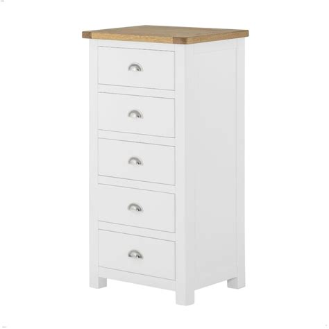 Provence Chest Of Drawers provence white chest of drawers oldrids downtown