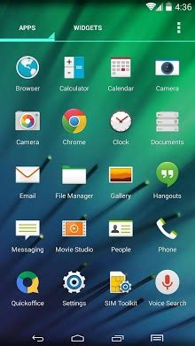 Htc One M8 Live Wallpaper Weather by Htc One M8 Theme Apk For Android