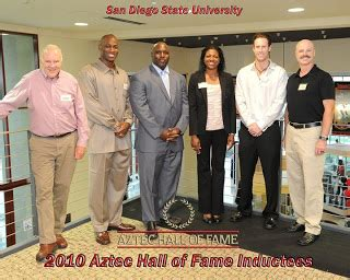 San Diego State Mba Part Time by San Diego State Sports Mba
