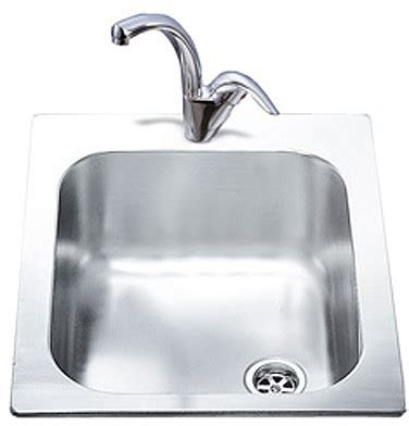 kitchen sinks for less 1 0 bowl rectangular stainless steel single inset sink smeg sinks sm fm34r