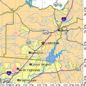 loomis california map loomis ca pictures posters news and on your