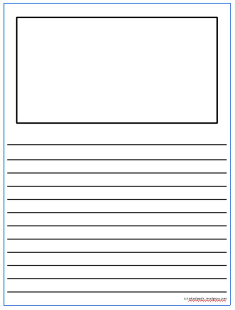 printable blank book template blank printable storyboards