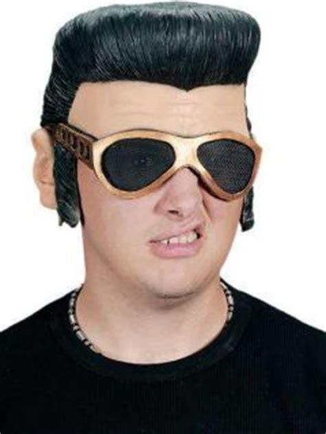 printable elvis mask elvis presley printable masks of famous people dead and