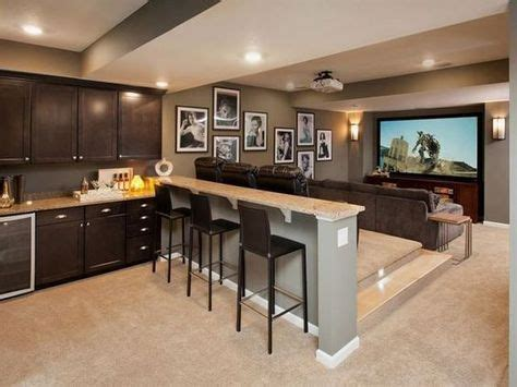 home basement ideas best 25 basement remodeling ideas on pinterest basement