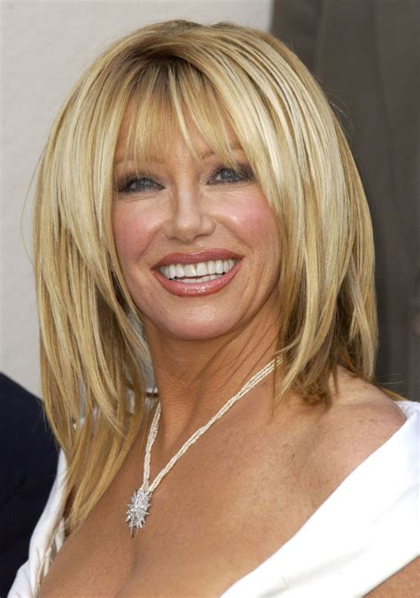 suzanne somers haircut how to cut dancing with the stars season 20 celebrity cast derek