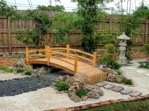 garden bridges japanese garden bridge www pixshark com images