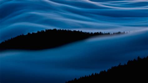 mesmerizing photos mesmerizing photos of the great smoky mountains national