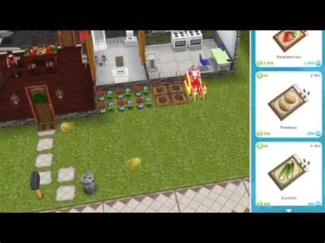[full download] sims freeplay kindle fire hd cheat
