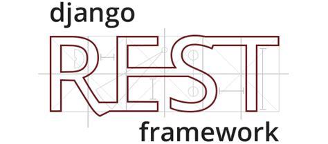 django oauth2 tutorial home django rest framework