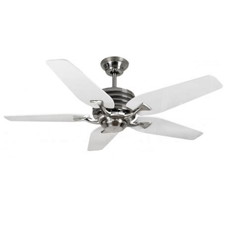 low energy ceiling fans fantasia omega cs low energy ceiling fan 44 inch ceiling
