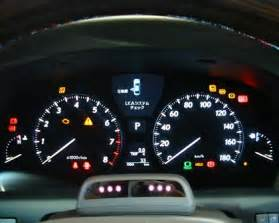 Lights And Sounds Driver Monitoring System Wikipedia