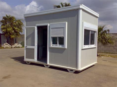 box doccia prefabbricati box prefabbricati coibentati lecce nard 242 e m i ecologia