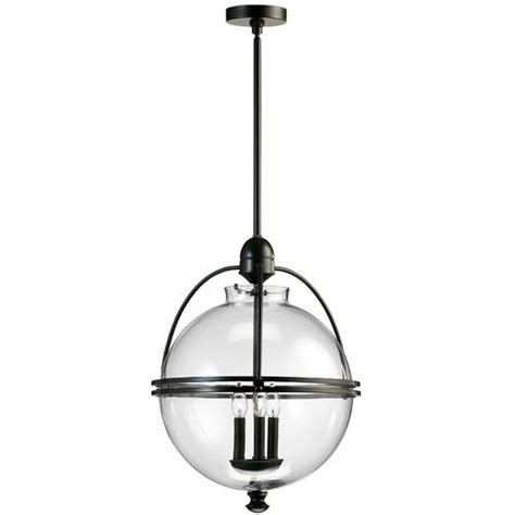 black globe pendant light glass globe chandelier at wrapables pendants chandeliers