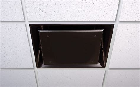 Return Ceiling Diffuser by Ac Vent Diffuser Ac Free Engine Image For User Manual