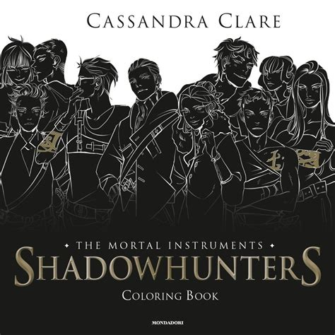 libro the mortal instruments 1 libro shadowhunters the mortal instruments lafeltrinelli