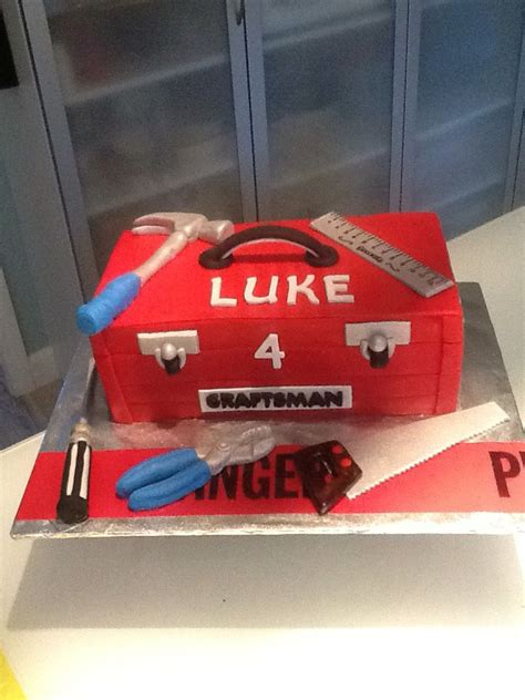 Wedding Tool Box by 25 Best Ideas About Tool Box Cake On Tool