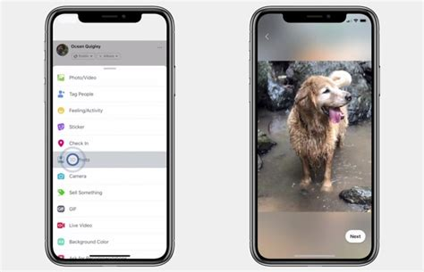 rolls out 3d photos feature using iphone depth map data