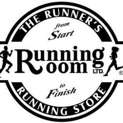 running room toronto clinics the running room rosedale personal trainers 1087 yonge st rosedale toronto on canada
