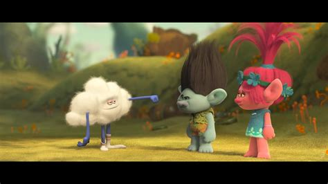 download film animasi terbaik 2016 trolls 2016 subtitle indonesia download anime dan