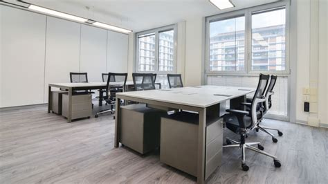you ufficio your serviced office in milan ready to be used copernico