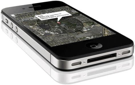 locate mobile phone mobile phone locate cell phone tracker