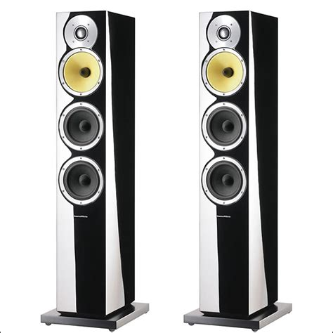 Speaker Aktif Sharp Asp 805 2011高雄音響展預告 富豪 dynaudio b w重兵集結 u audio 新聞