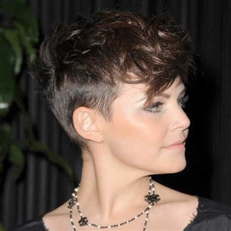 pixie cuts how to style a ginnifer goodwin pixie 20 ginnifer goodwin pixie hairstyles pixie cut 2015